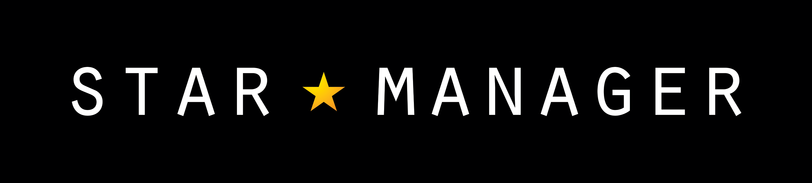 STARMANAGER_logo